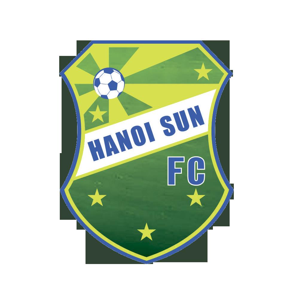 Hà Nội Sun FC